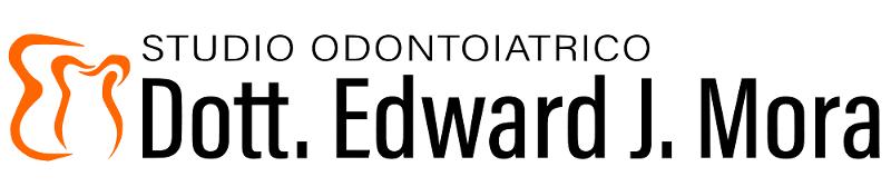 Edward Mora Logo